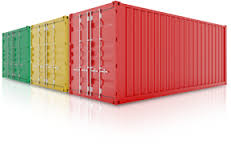 Shipping Container Hire – Select The Best Shipping Container Hire