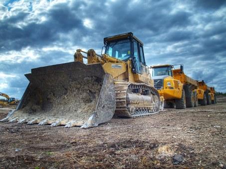 How To Make Custom Excavator Bucket Teeth In Australia
