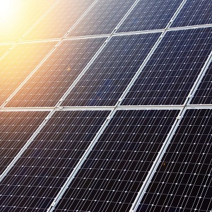 Find The Best Solar System With Great Performance, Expense, And Support!